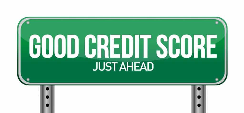find creditbuilder loan