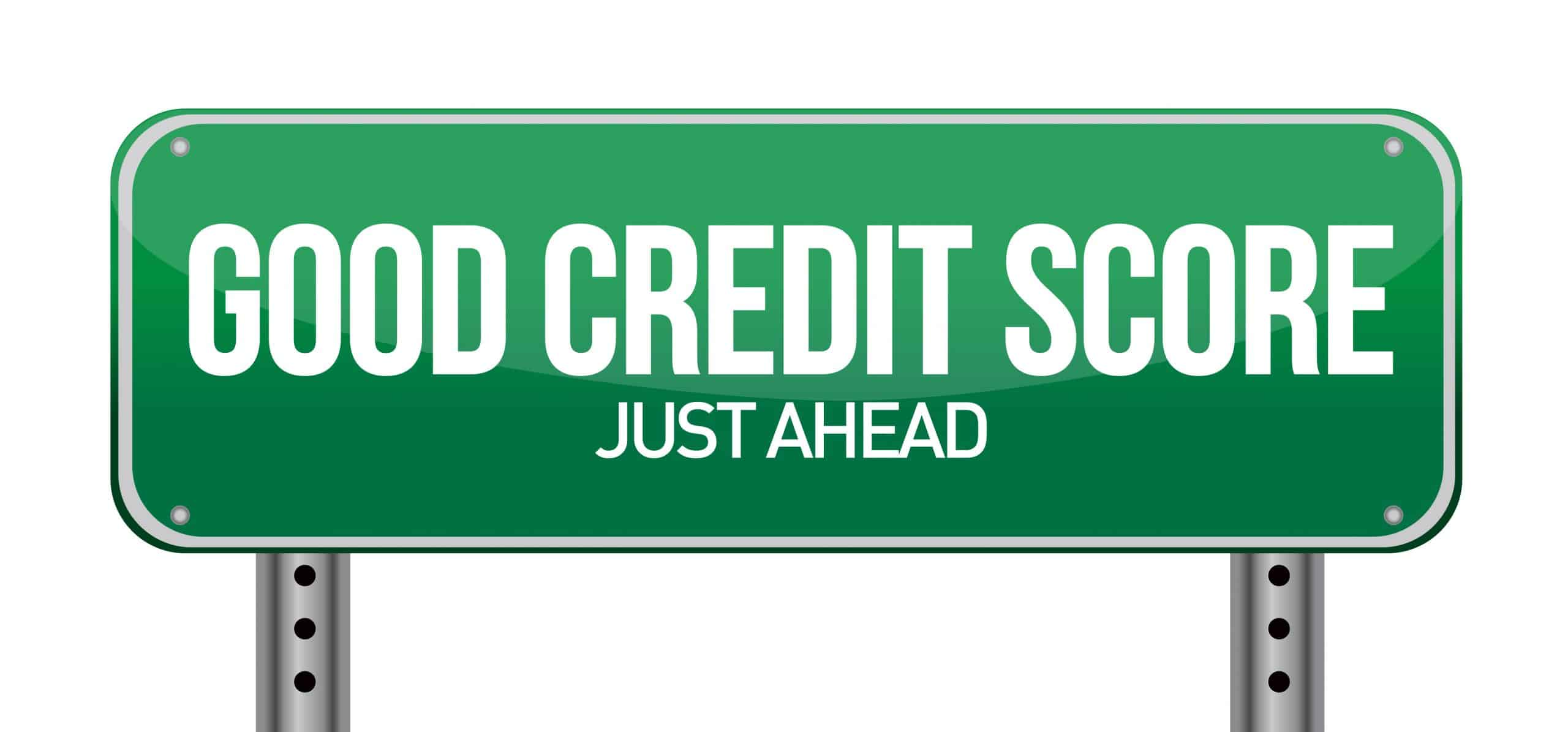 Thinking About A Credit Builder Loan? [Read This First]