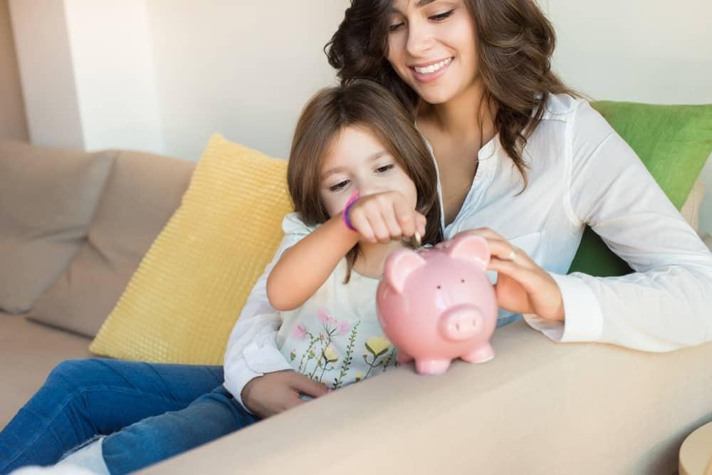 family finances during tough times