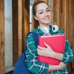10 Tips to Manage Money As a Freshman