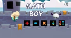 image 1 Free Online Math Games [For Kids!]