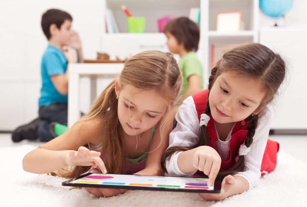 free online math games for kids