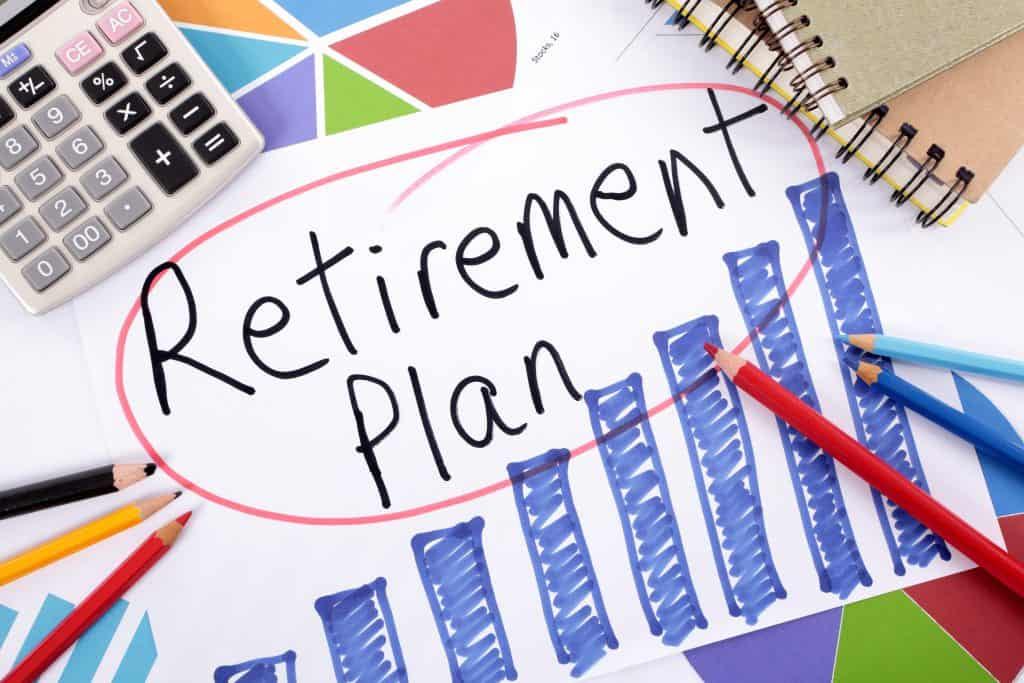 roth ira and whole life insurance