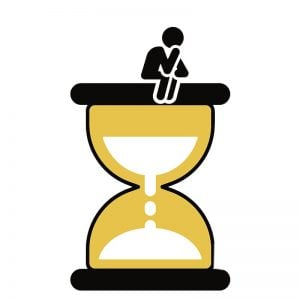 don't delay retirement