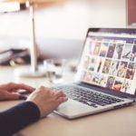 9 Ways to Make Money Selling Photos Online