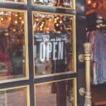 8 Best Suggestions For Managing Your Small Business Finances