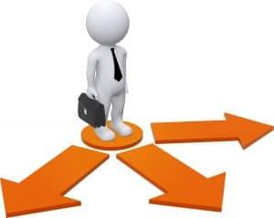 decide refinance