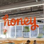 Honey Review [Our Experience In 2020]