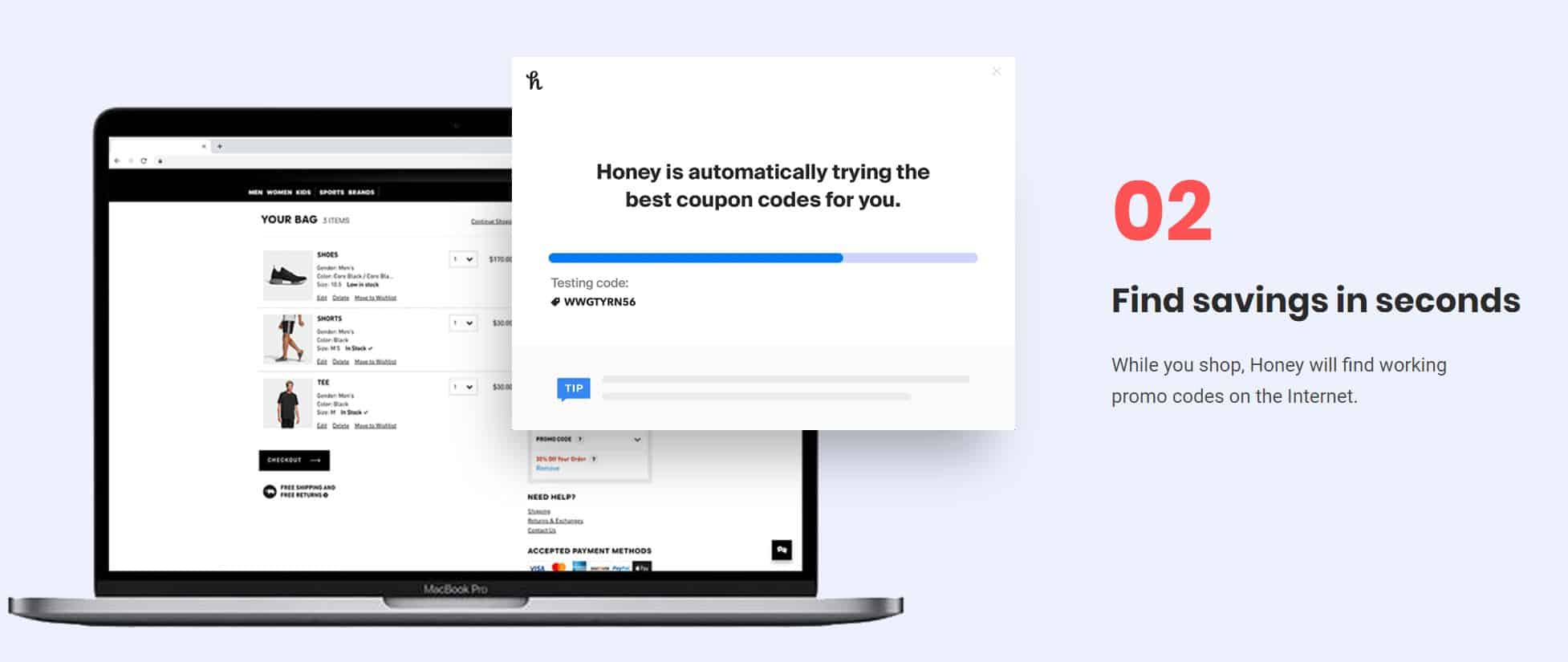 get coupon codes