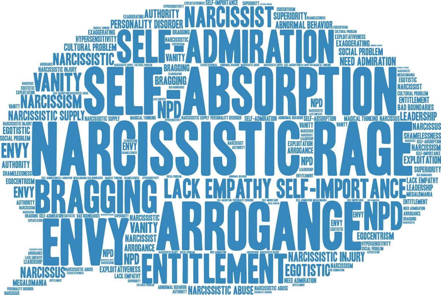 27 Best Ways To Fix A Sense Of Entitlement