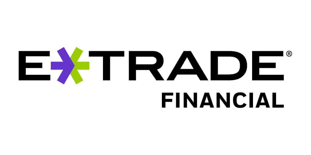 e-trade free stocks