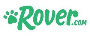 Rover logo 14 New Gig Economy Jobs To Make Extra Cash