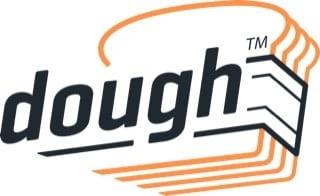 dough free stocks