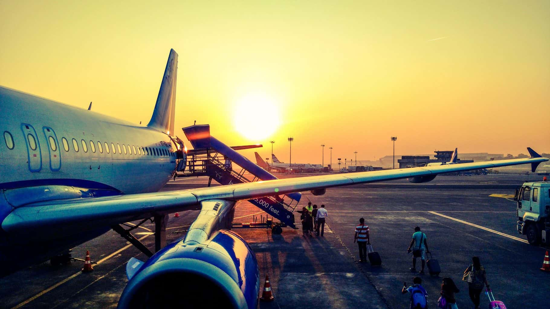The Best Ways to Plan Cheap Weekend Getaways