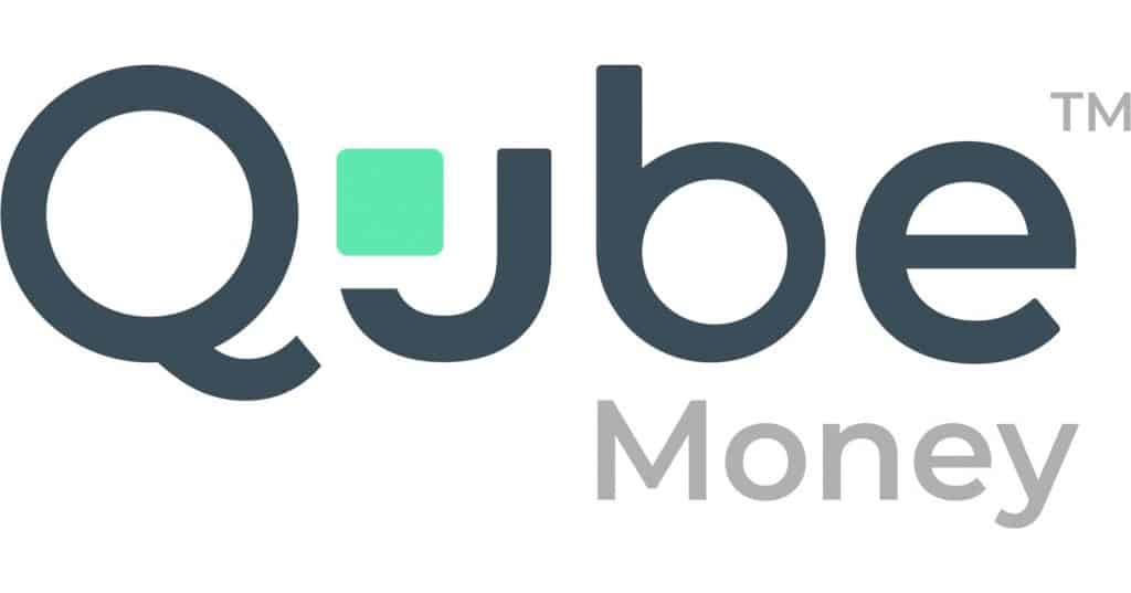 qube money review