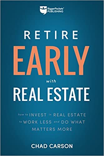 41tGwvmsuzL. SX331 BO1204203200 Here are the 7 Best Real Estate Books For Investing
