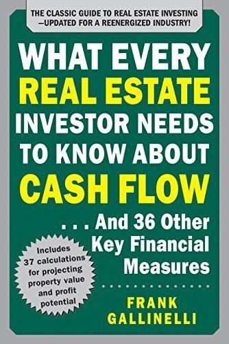 51hpdRgpcL Here are the 7 Best Real Estate Books For Investing