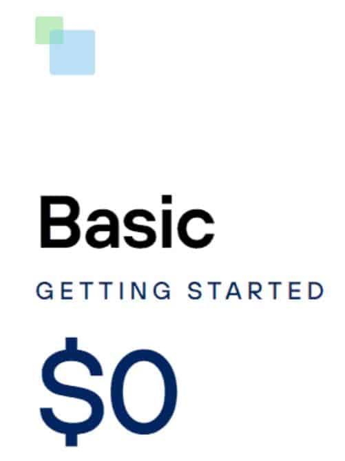 the basic plan for qube money
