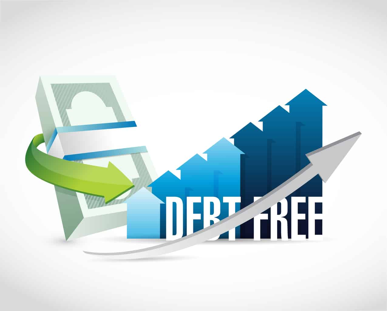5 Best Free Financial Education Resources