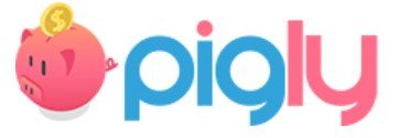 pigly free resources