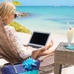 21 Best Jobs Where You Work Alone [Updated!]