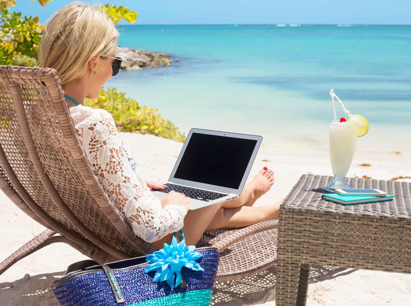 20 Best Jobs Where You Work Alone [Updated!]