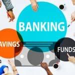 Best Savings Accounts of 2021