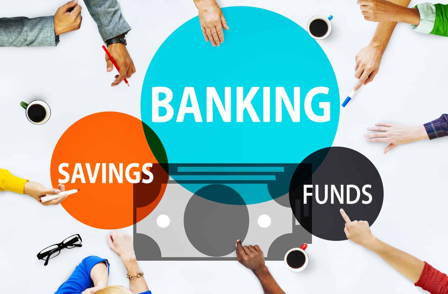 Best Savings Accounts of 2020