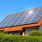Are Solar Panels Worth It In 2021?