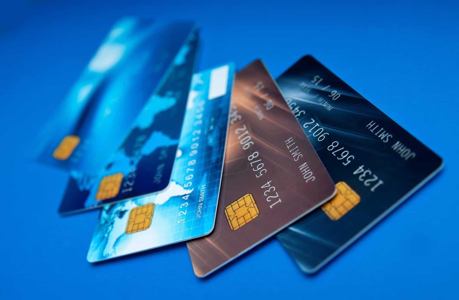 Things To Consider When Choosing A Prepaid Card Provider