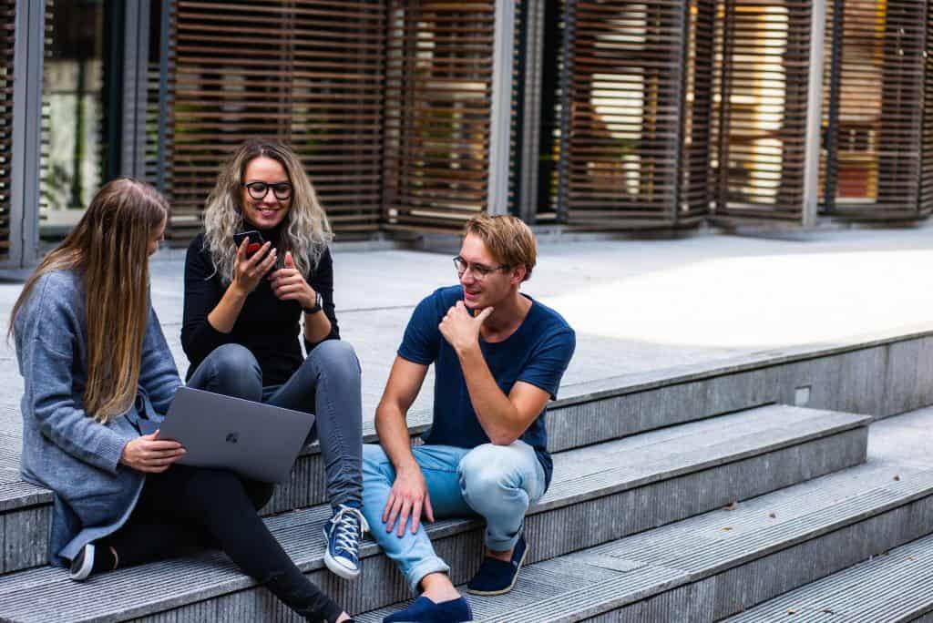 student loan savings 7 Ways To Avoid Student Loan Debt