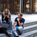 7 Ways To Avoid Student Loan Debt