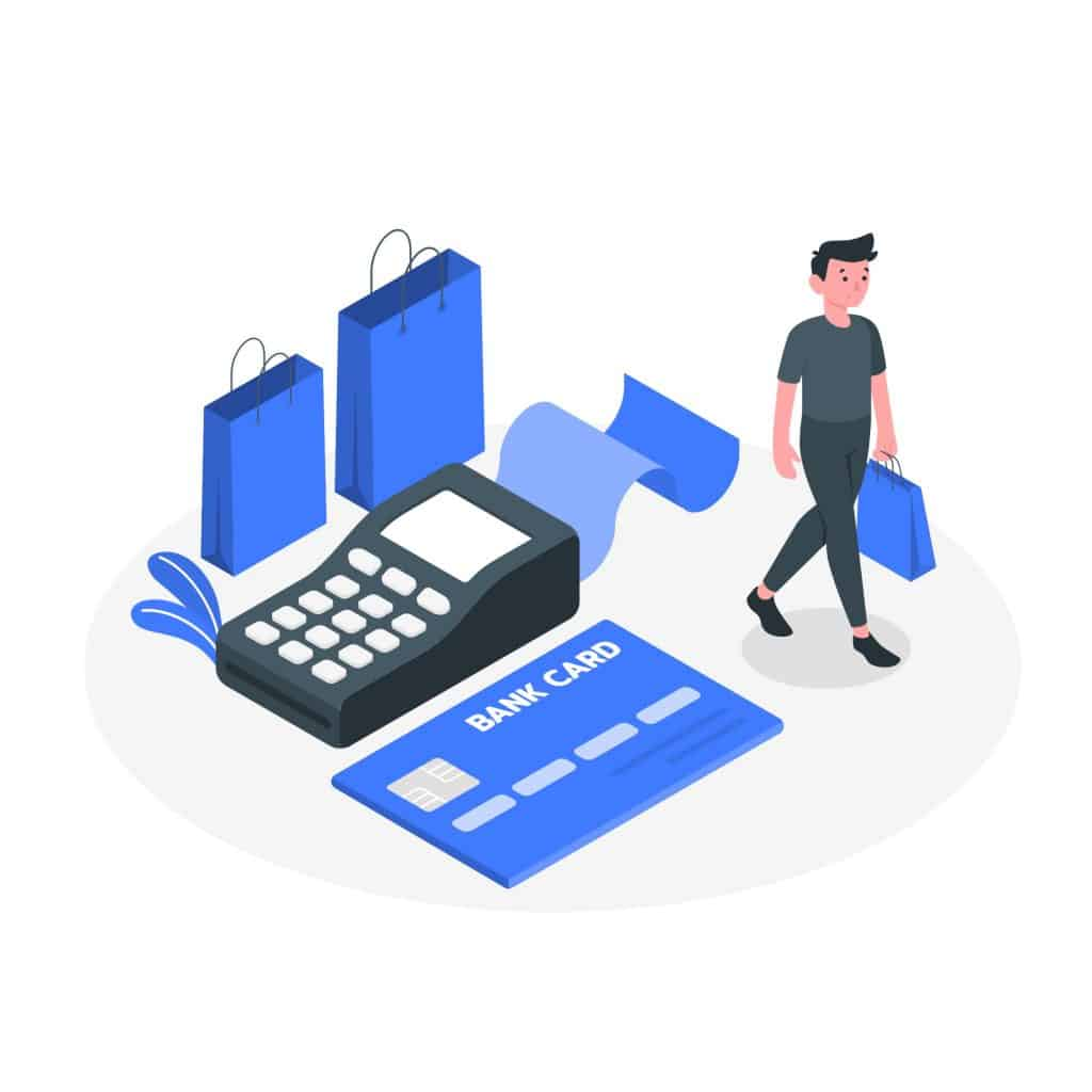 how hard is retail arbitrage