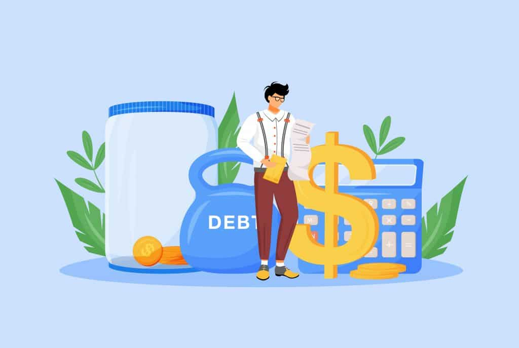 the best budgeting methods