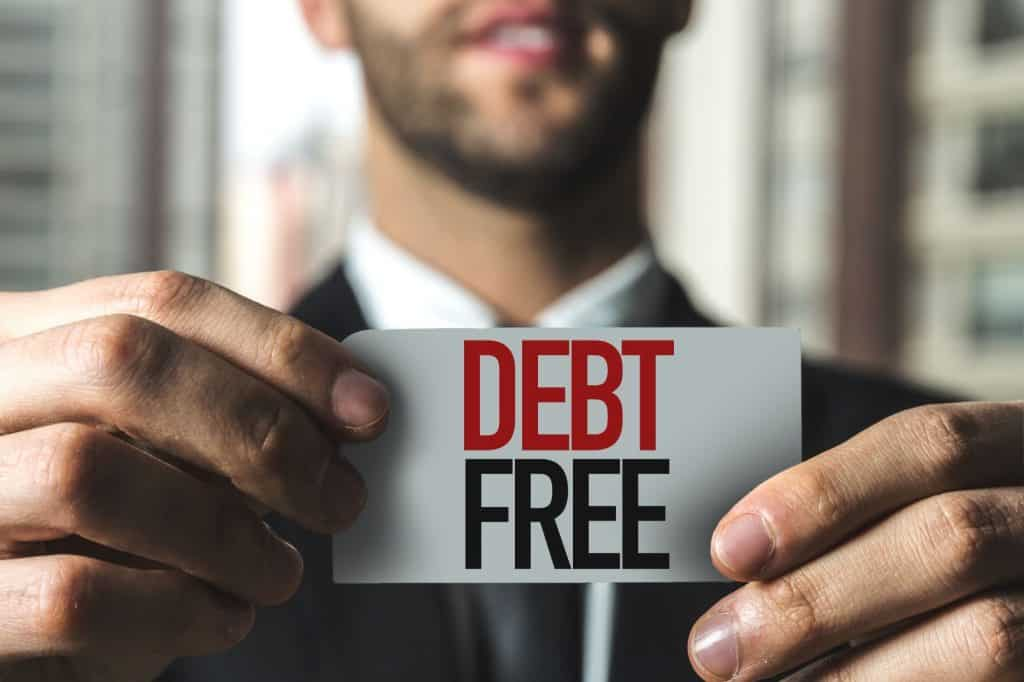 debt consolidation or debt counseling Credit Counseling vs. Debt Consolidation: Which Is Better for You?