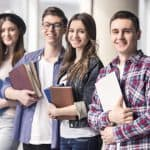 5 Tips To Repay Your Student Loans Quicker