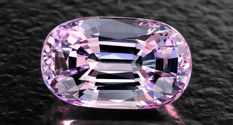 taffeite diamond alternative