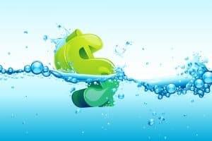 liquid investments