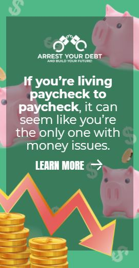 save money Stories