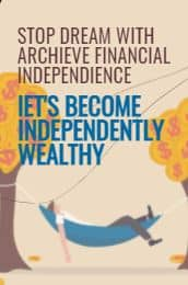 Miniature Independently Wealthty Stories