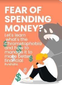 Miniature fear spending money Stories