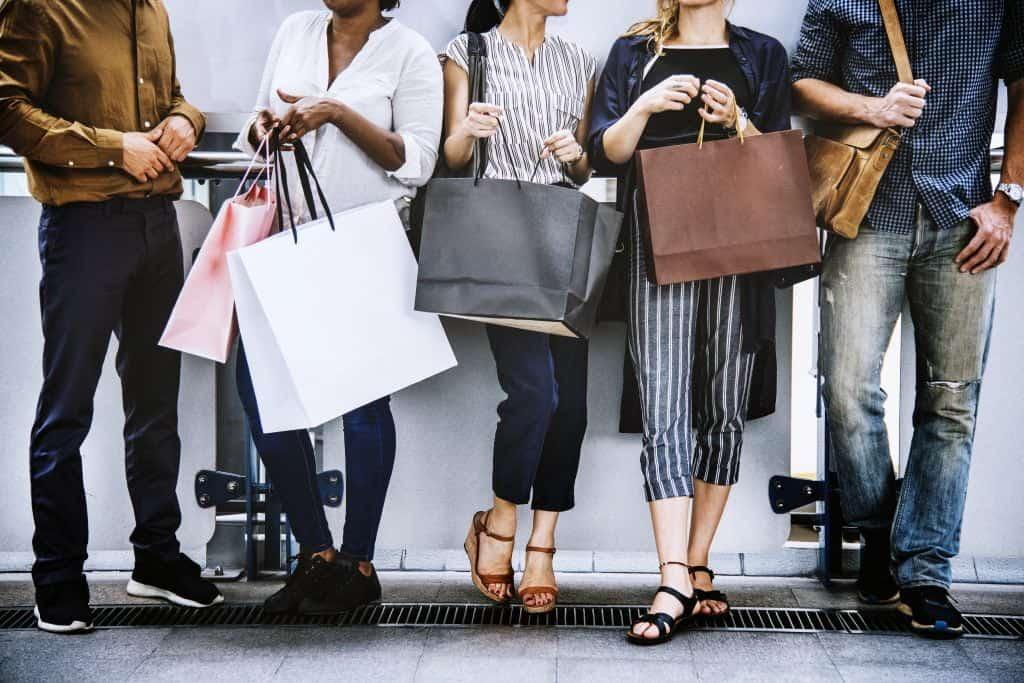 retail first responder discount