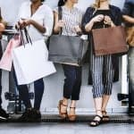 The Important Of Customer Engagement And Trends To Follow