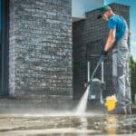 How To Start A Pressure Washing Business Quickly
