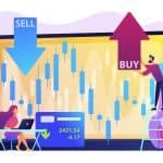 Will Crypto Overtake Forex Trading Soon?