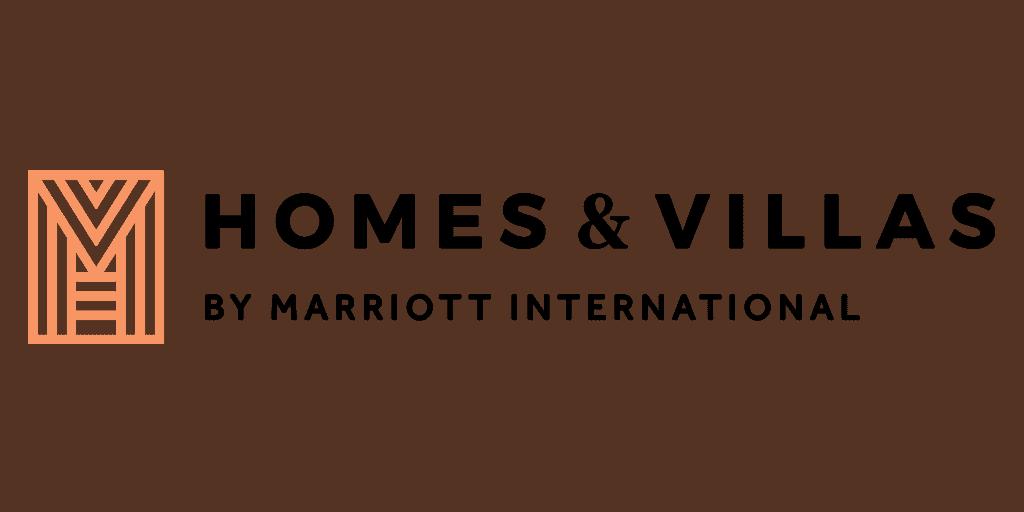 hv coral logo lg horizontal 1 15 Top Airbnb Alternatives
