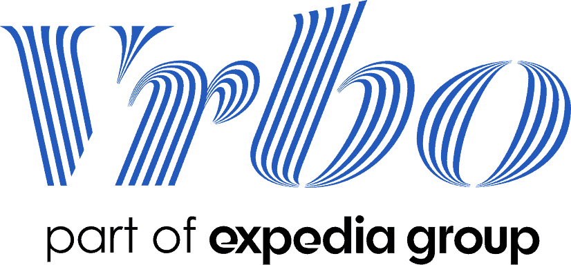 vrbo and expedia