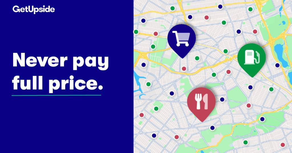 where you can save money with getupside