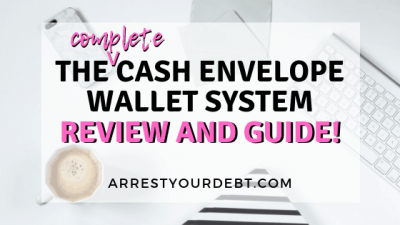 The-Cash-Envelope-Wallet-system-review-and-guide.png