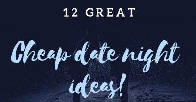 cheap-date-night-ideas1.png